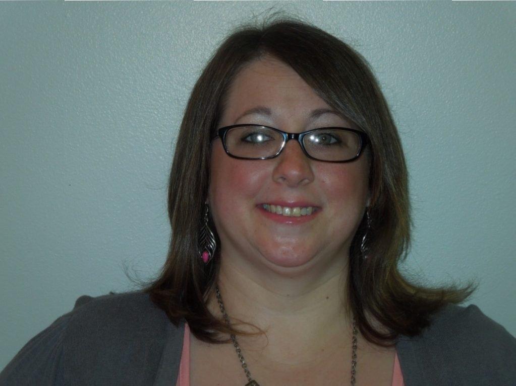 Heather Vansickle