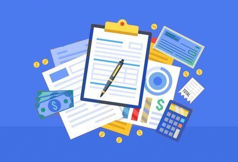 PIHT Budgeting Blog