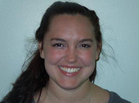 Maggie Bingaman - Student Highlight